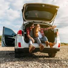 Car Rental in Stone Mountain, GA   Avis Rent a Car