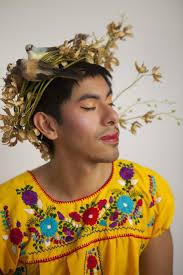 Asiel Adan Sanchez — The Wheeler Centre