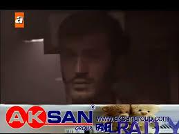 Ufuk bayraktar Oscarlık Sahne Racon - Dailymotion Video