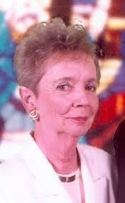 Myra Rousseau Obituary - New Orleans, Louisiana | Legacy.com