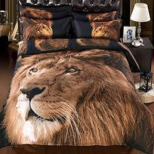 bedding sets with comforter queen size