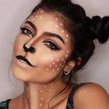 gypsy makeup ideas for saubhaya makeup