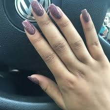 herbal nails spa scottsdale 1127