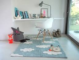 Non Toxic Rugs Polypropylene Rugs Gimme The Good Stuff