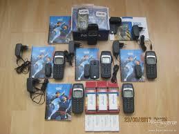 NOKIA 6250 mobitel je dobro ocuvan