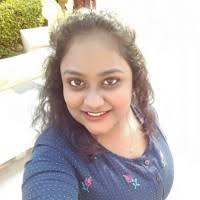 "2,400+ ""Pritha To"" profiles | LinkedIn"