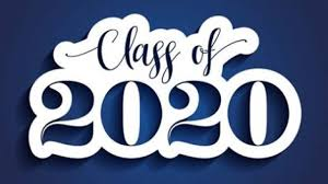 DeSoto Parish Schools plan to celebrate Class of 2020 ...