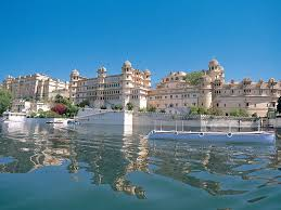 Shiv Niwas Palace Hotel, Udaipur City - Hotels in Udaipur ...