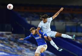 Brighton vs Chelsea LIVE – latest ...