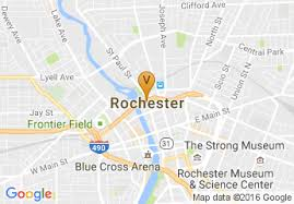 rochester gem mineral jewelry fossil