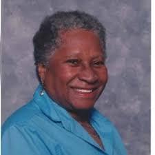 Priscilla B. Walker Obituary: View Priscilla Walker's Obituary by ...