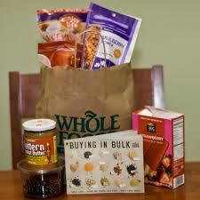 foodista top 5 whole foods market