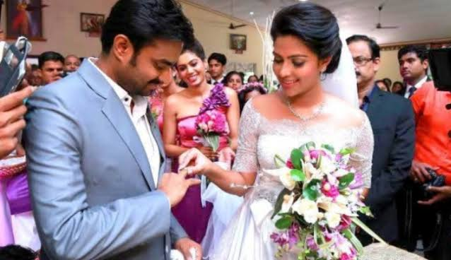 """Image result for amala paul marriage"""""""