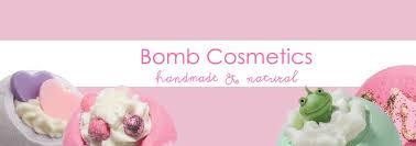 Bomb Cosmetics Hellas - Home | Facebook