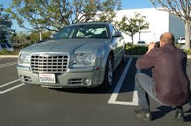 remarket fleet vehicles on ebay motors