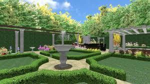 victorian gardens garden design experts