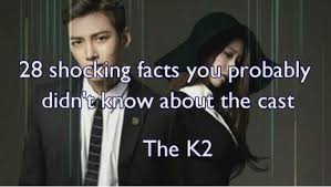 shocking facts you didn t know about the cast of the k