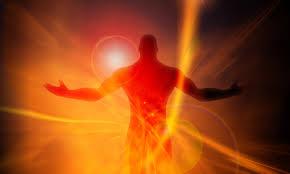 Resultado de imagem para corpos espirituais do homem