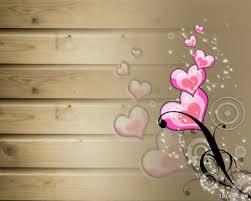 احدث صور خلفيات رومانسية لسطح المكتب صور قلوب رومانسية لسطح المكتب