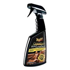 leather car seat cleaner com