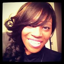 Christal A Cooper, age ~35, address: Randallstown, MD -  PeopleBackgroundCheck