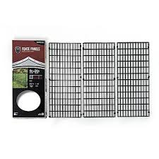 Search Results For Wood Fence Panels At Tractor Supply Co