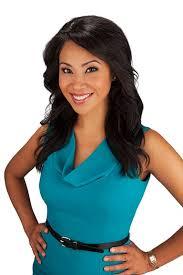 Picture of Veronica De La Cruz