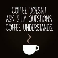 amazing coffee quotes for caffeinated thinkers bayart