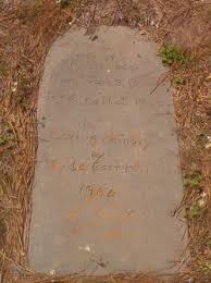 Selena Smith Thompson (1829-1901) - Find A Grave Memorial