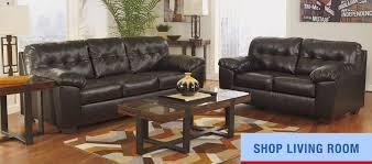 Southern Furniture Forrest City Wynn Ar