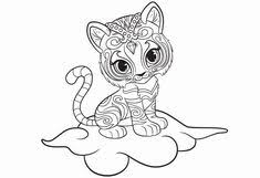 29 Best Coloring Pages Images In 2020 Coloring Pages Coloring
