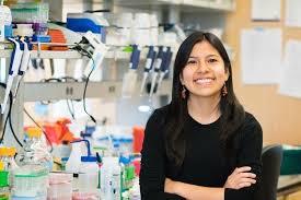 Benjamin Basanta - Senior Fellow - Institute for Protein Design, University  of Washington | LinkedIn