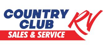 country club rv located in yuma az