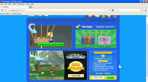 poptropica cheat codes must see