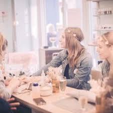 makeup artists in paris yelp