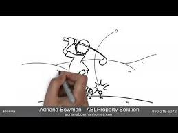 Animation] Your Realtor - YouTube
