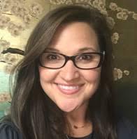 Lydia Smith - Clinical Data Specialist - Le Bonheur Children's Hospital |  LinkedIn