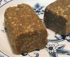 new 576 low carb coconut protein bar recipe