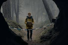 Netflix's Dark is hard to watch, and impossible to stop watching ...