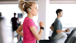 The best wireless headphones for working out - Samma3a Tech