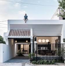 casas modernas e baratas confira