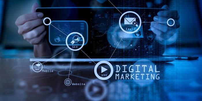 digital marketing nuneaton, digital agency nuneaton