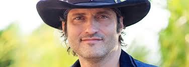 All Robert Rodriguez Movies Ranked << Rotten Tomatoes – Movie and TV News