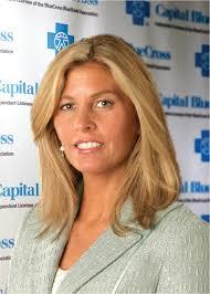 CEO resigns at Capital BlueCross | Business | lancasteronline.com