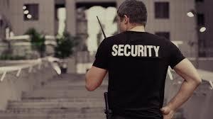 security officers gpi defense