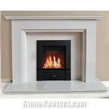beaumont marble fireplace range from
