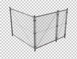 Fence Chain Link Fencing Mesh Steel Png Clipart Angle Area Chain Link Fencing Chainlink Fencing Fence