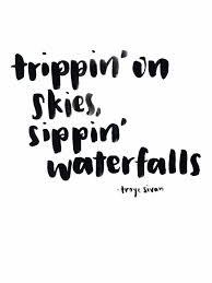 lyrics worth using for your selfie caption instagram quotes