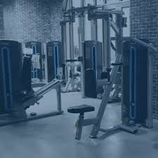 zest fitness gym equipment fitness