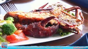 Harbor Restaurant, Santa Barbara at ...